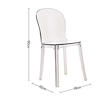 Mochi Furniture PP-820B Duality of Nature Accent Chair Regular ...