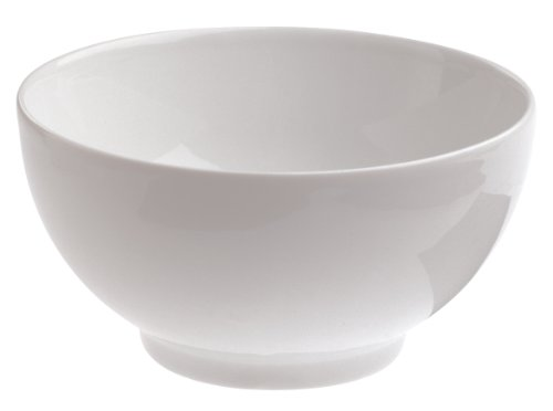 Revol Grands Classiques Collection, 5-3/4-Inch Bowl