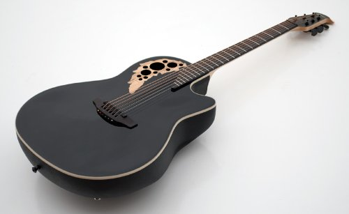 new ovation elite 1778tx 5gsm acoustic electric guitar buy online in uae ovation products. Black Bedroom Furniture Sets. Home Design Ideas