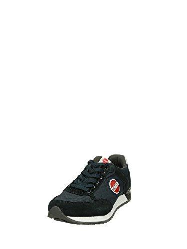 Colmar Travisnavy Sneaker Man 44