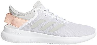 adidas Women's Cf Qtflex Running Shoe