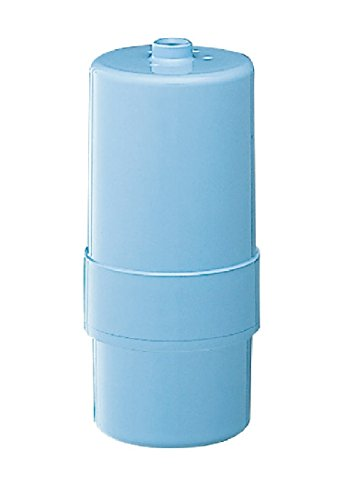 TK7415C1 cartridge replacement Panasonic alkaline ionized water conditioner (Japan Import)