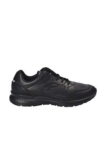 42814p24t Nero Grisport Sneakers Uomo Uomo Sneakers Nero Grisport Grisport 42814p24t q51Ew