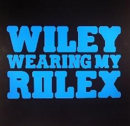 wearing-my-rolex-vinyl