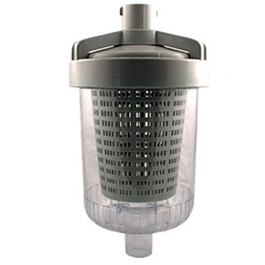 Hayward Aqua Critter - Automatic Pool Cleaner Leaf Canister