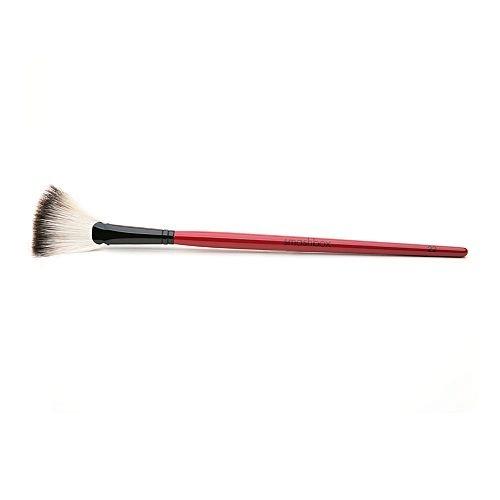 Smashbox FAN BRUSH #22 by Smashbox Smashbox Cosmetics 0607710517240