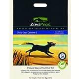 ZiwiPeak Daily-Dog Cuisine – Lamb – 11 lb, My Pet Supplies