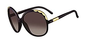 Chloe CL2222S Sunglasses Color 505