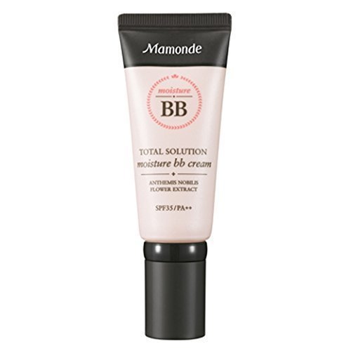 mamonde-total-solution-moisture-bb-spf35-pa-40ml-1-light-beige