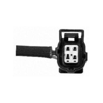 Denso O2 Oxygen Sensor Driver or Passenger Side Downstream /& 234-4654