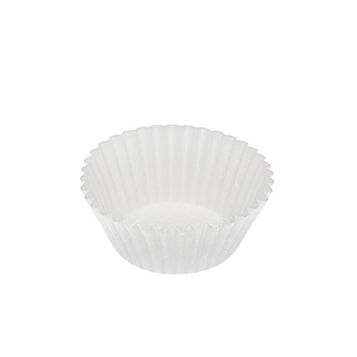 "Royal 3.5"" Baking Cup, Case of 10,000"