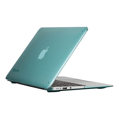 Speck Products SmartShell MacBook 11 Inch