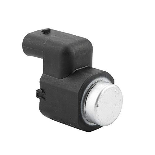PDC Parking Sensor Car Reverse Backup PDC Parking Assist Sensor for Elantra MD Azera 968: