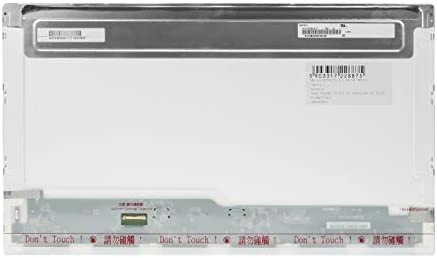"Schermo per ASUS F756UB - 17.3"" 1920x1080 30pin Matte LED Screen Display"