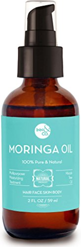innco-highest-quality-organic-moringa-oil-2-fl-oz-for-hair-skin-face-100-pure-undiluted-cold-pressed