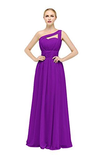 Prom Dresses 2009 - 1