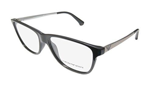 Emporio Armani EA3025 Eyeglasses-5197 - Co Emporio &