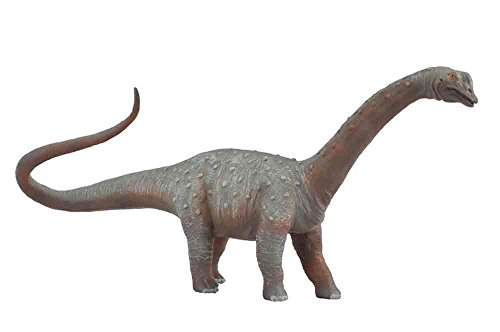 CollectA Paralititan Toy (1:60 Scale)