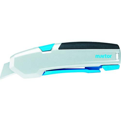 Cutters Automatic Retractable - Martor USA 625001.02 Secupro 625, 2.5