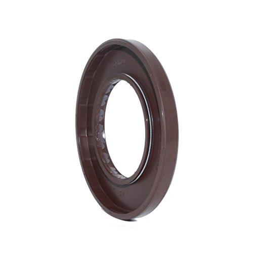 R902601794 High Pressure Shaft Seal 45-80-7/5mm FKM BABSL10FX2 Oil Seal for Hydraulic Pump A4V(T)G7 by DMHUI