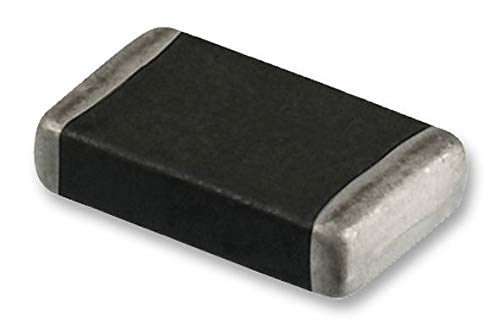 MH3261-601Y - FERRITE BEAD, 0.1OHM, 2A, 1206, (Pack of 500) (MH3261-601Y)