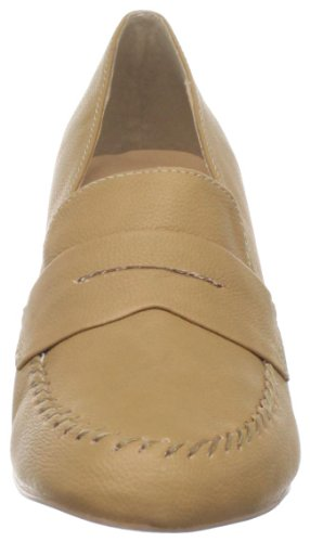 Loafer 022 Marais Camel USA USA Marais Womens Ivv8X0U