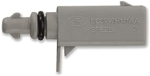 F-350 OEM #: BC3Z7H141A Alliant Power Transmission Fluid Temperature Sensor for 2011-2015 6.7L Power Stroke F-250 F-450 and F-550 Engines AP63497