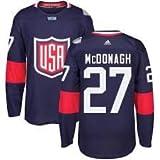 adidas USA 2016 World Cup of Hockey Youth Ryan