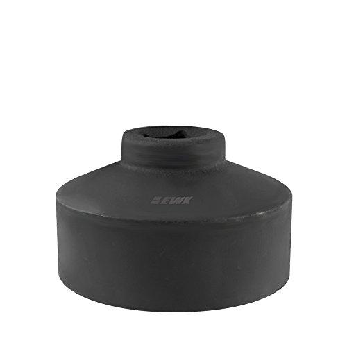 volvo oil filter socket - 6