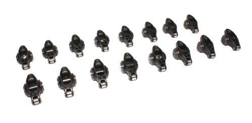 (COMP Cams 1634-16 Ultra Pro Magnum 3/8