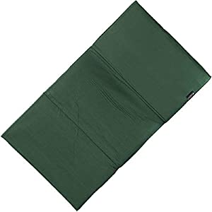 Angling Pursuits Unhooking Mat for Carp Coarse...