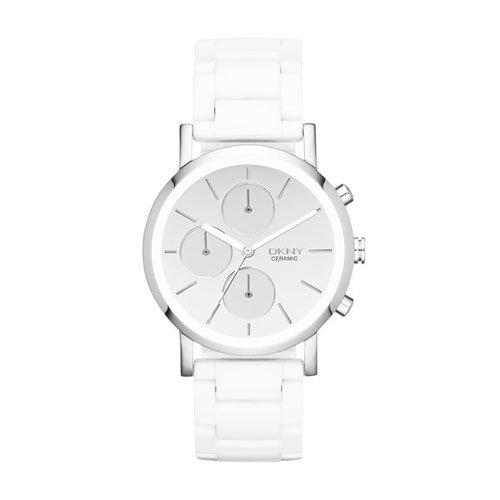 Relojes Mujer DKNY DKNY BROADWAY NY8896