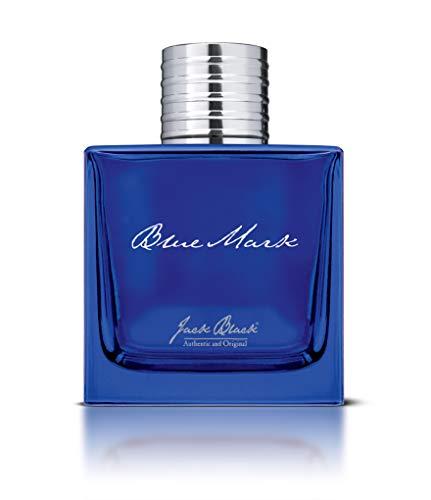 Jack Black Blue Mark Eau de Parfum, 3.3 fl. - Blue Parfum
