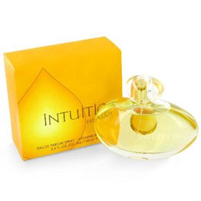- Intuition By Estee Lauder 3.4 oz Eau De Parfum Spray for Women