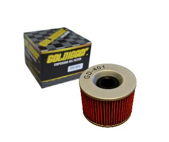goldigger-after-market-hf401-kn-401-replacement-superior-oil-filter-motorcycle-dirt-bike-honda-cb100