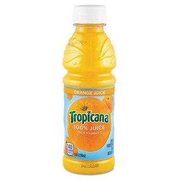 orange juice cartons - 6