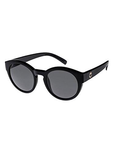 Roxy Gafas sol ERJEY03016 Mujer de Mellow Black para nrnxg8R