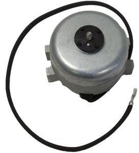 Dayton Heater - Industrial Equipment on