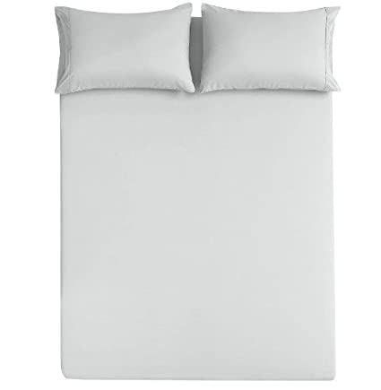 The Great American Store Bed Sheets And Pillowcases   600 Thread Count 100%  Cotton