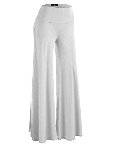 60% clearance Buy Authentic best wholesaler We Analyzed 3,387 Reviews To Find THE BEST Palazzo Pants ...