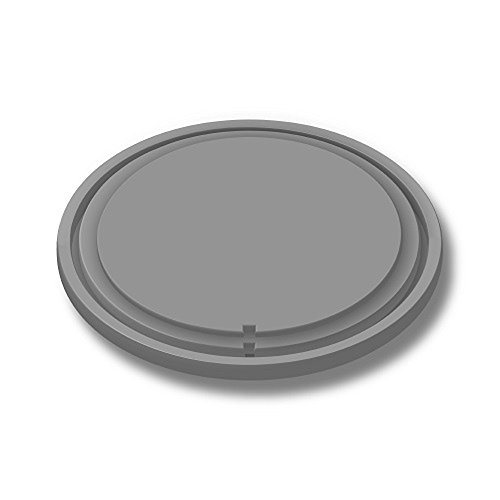 (PolyGroup SFX to Sand Filter Conversion Seal Plate)
