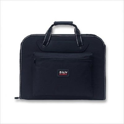 Global G-667/PRO - Knife Case with Shoulder Strap by Global