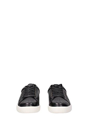 Versace Jeans Scarpe Stringate Uomo Nero Ubicaciones De Los Centros Precio Barato Ofertas De Venta Barata Tienda De Espacio Libre Envío Libre Envío Libre Con Proveedor Más Grande 77eX6Y9b3S