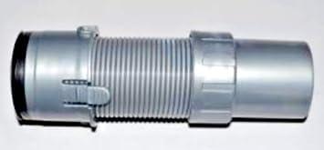 For SHARK Navigator Lift-Away Vacuum NOZZLE HOSE NV350 NV351 NV352 NV356 NV440