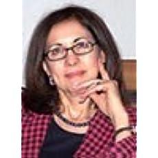 MaryAnn L. Diorio
