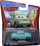Cars-2-Petrov-Trunkov-Toys
