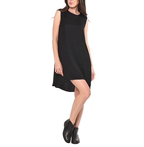Kaporal - Vestido - para mujer negro