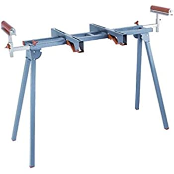 ridgid miter saw stand ac9946. miter saw stand ridgid ac9946