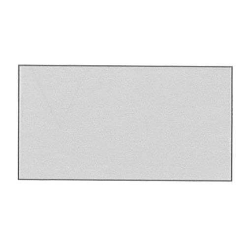 Imperial 28209 Filter Sheets 100Pk 23-5/8'' X 12-3/8'' For Imperial Fryer Oem Part # 851144