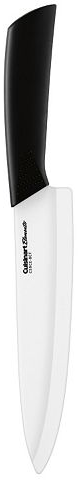 Cuisinart 8-in. Ceramic Chef's Knife